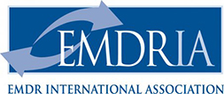 Delight Renken Counseling is affliated with the EMDR International Association