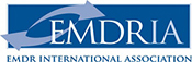 EMDR International Association - website