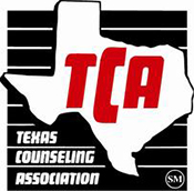 Texas Counseling Association - official website